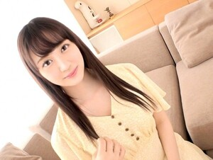Amateur TV SIRO-4298 First shot Neat and clean gap Gachi shy naive girl A neat female college student with an impressive smile. A young body that reac